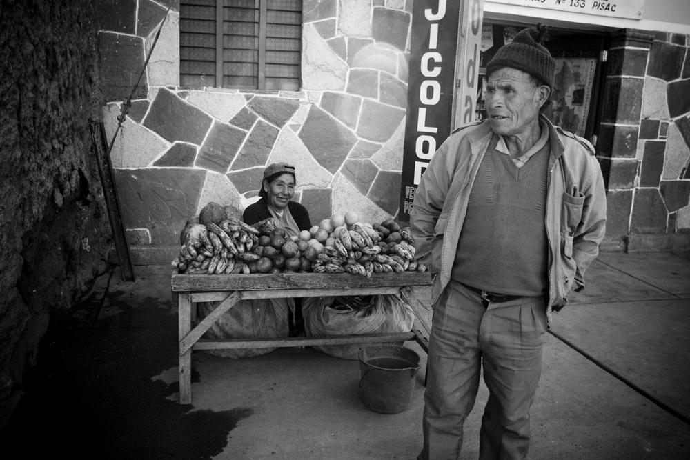 Peru20.jpg