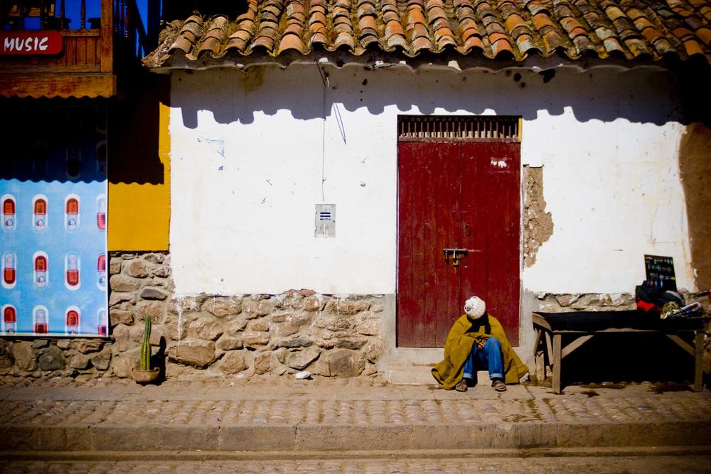 Peru42.jpg