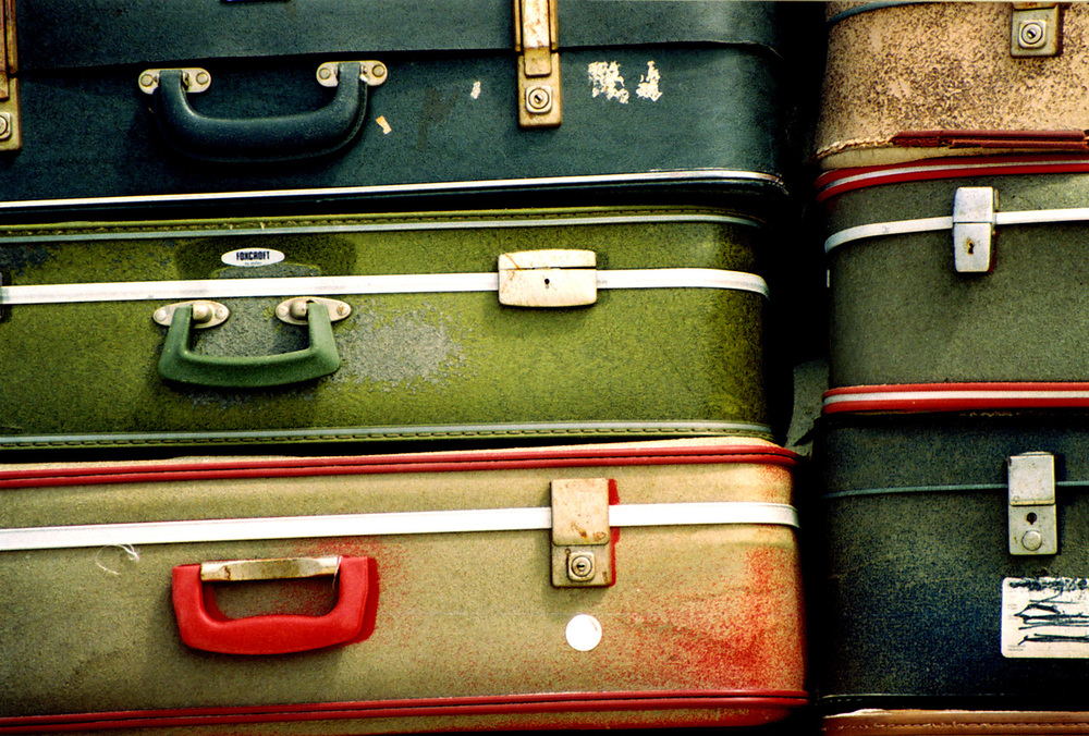 suitcases_hi_res.jpg
