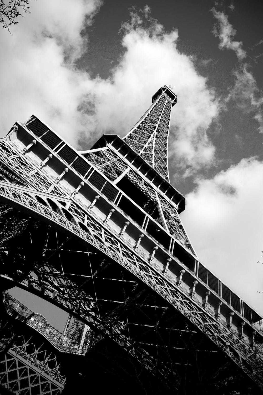 France10_1.jpg