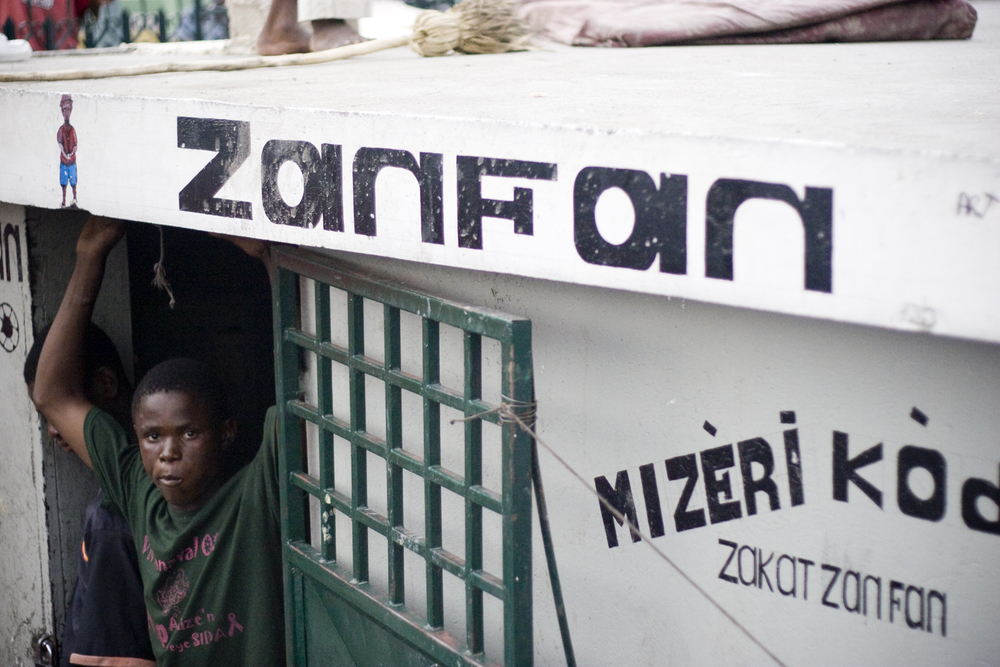 Haiti027.jpg