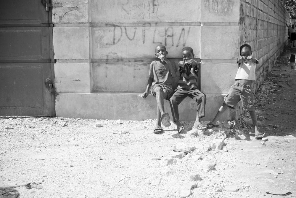 Haiti040.jpg
