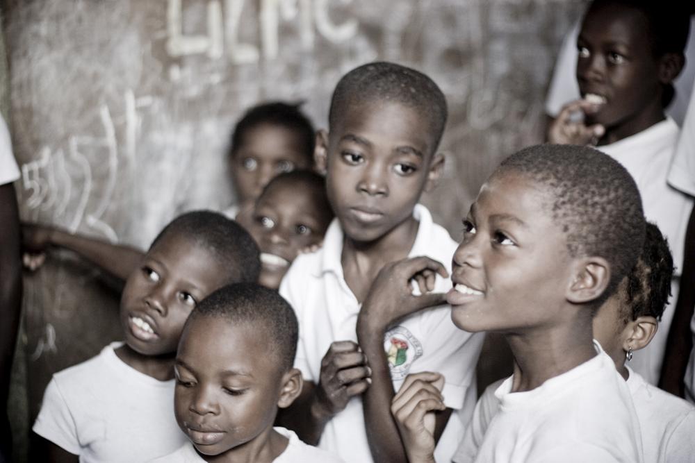 Haiti058.jpg