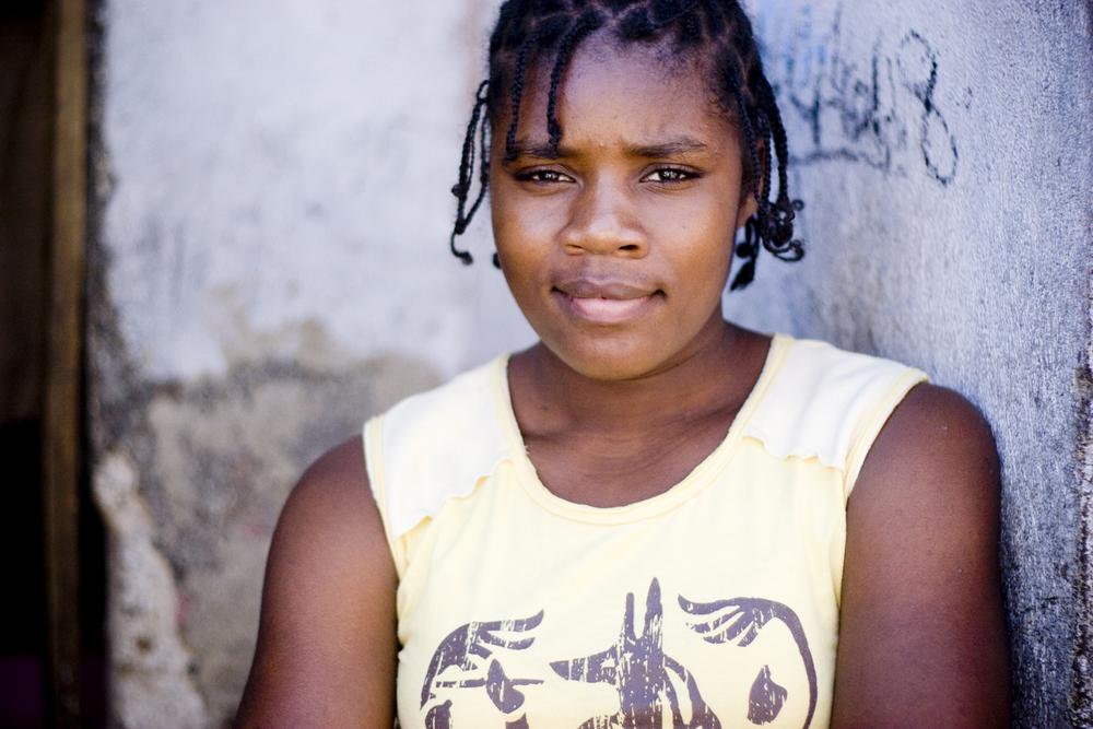 Haiti067.jpg
