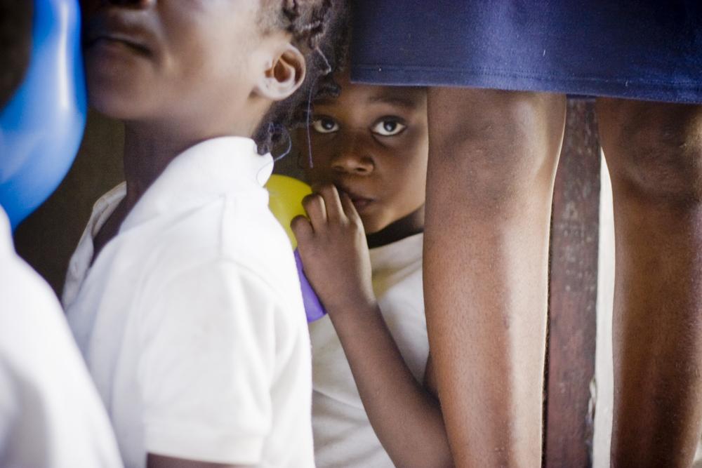 Haiti072.jpg
