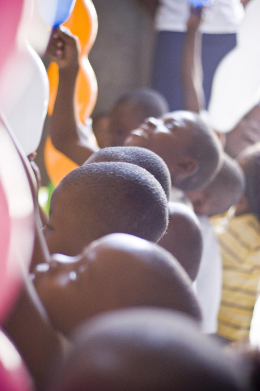 Haiti070.jpg
