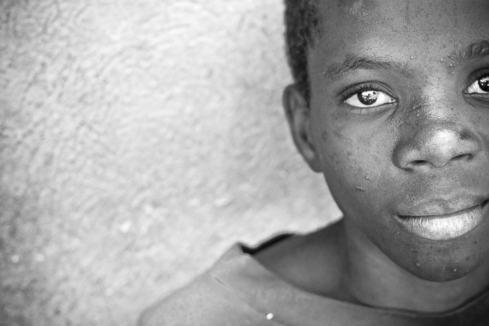 Haiti165.jpg