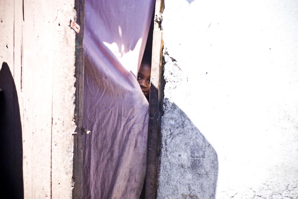 Haiti228.jpg