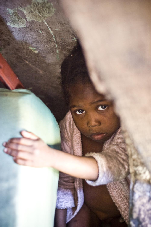 Haiti226.jpg
