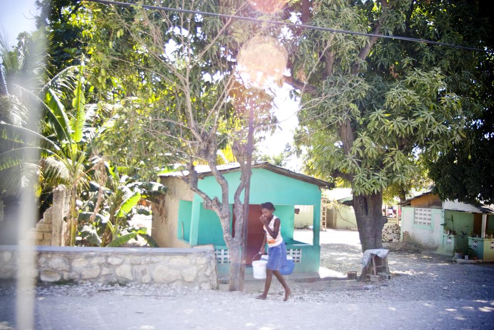 Haiti275.jpg