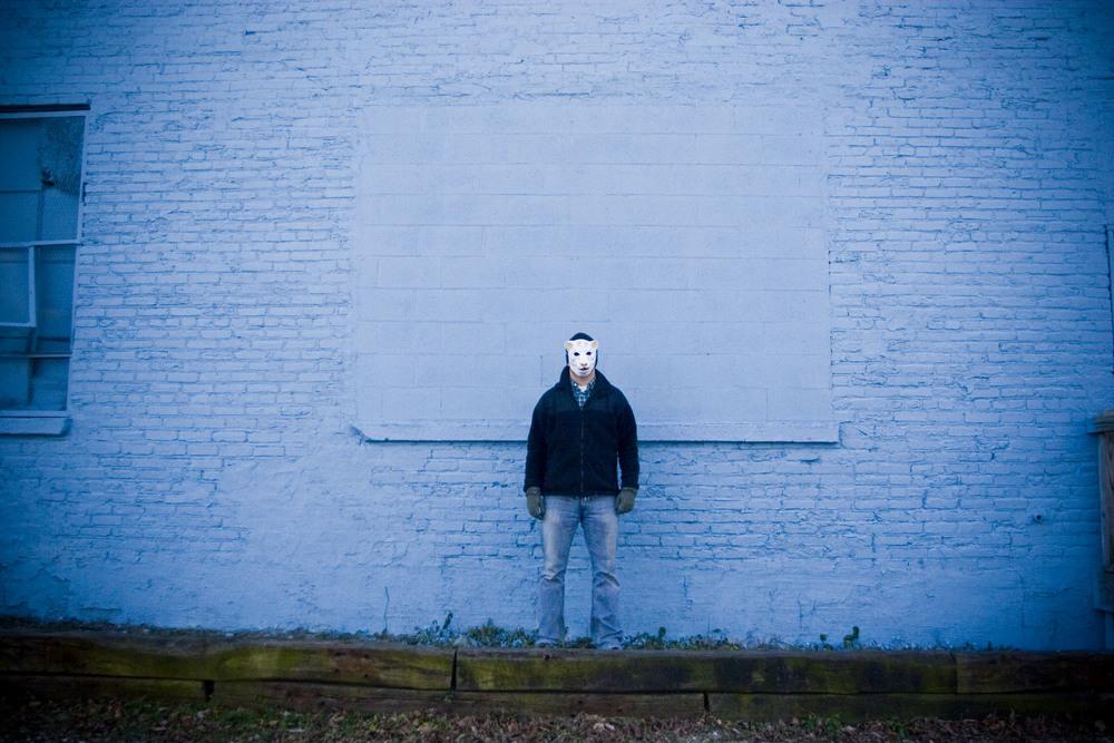 derek_mask
