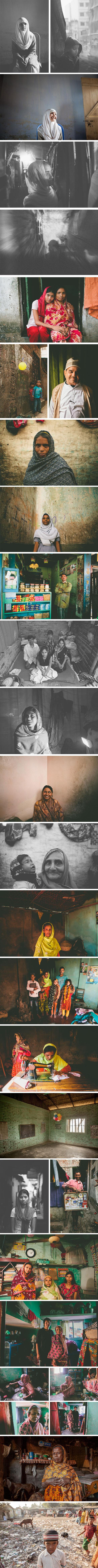 bangladesh_blog