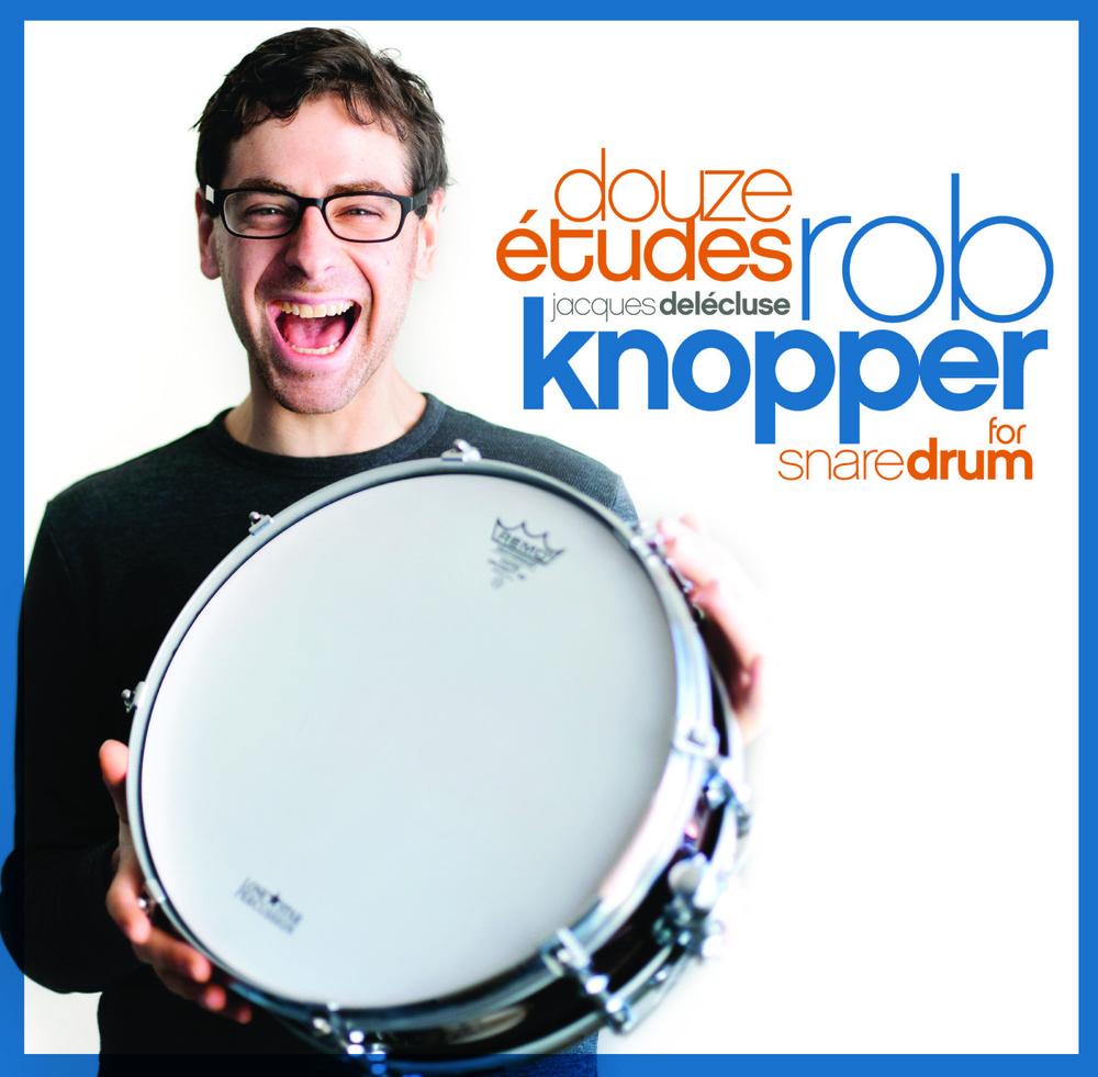 delecluse: douze etudes for snare drum.jpg