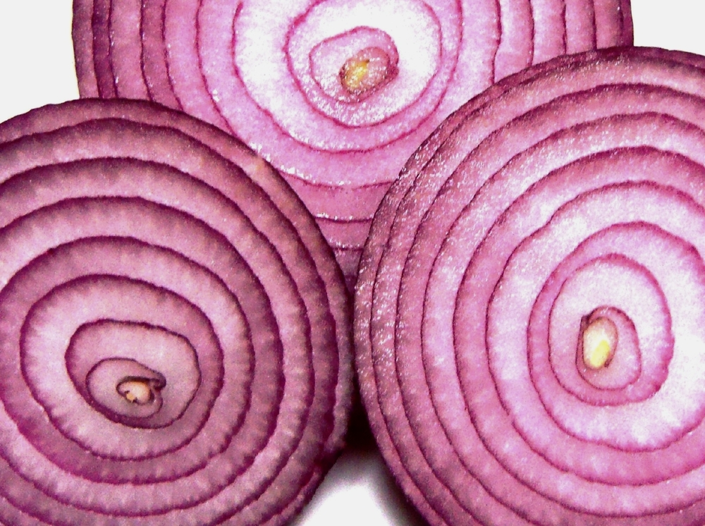 a musician has many layers, like an onion. (OK, TOO MANY METAPHORS!)