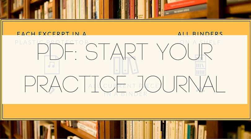 start your practice journal.jpg