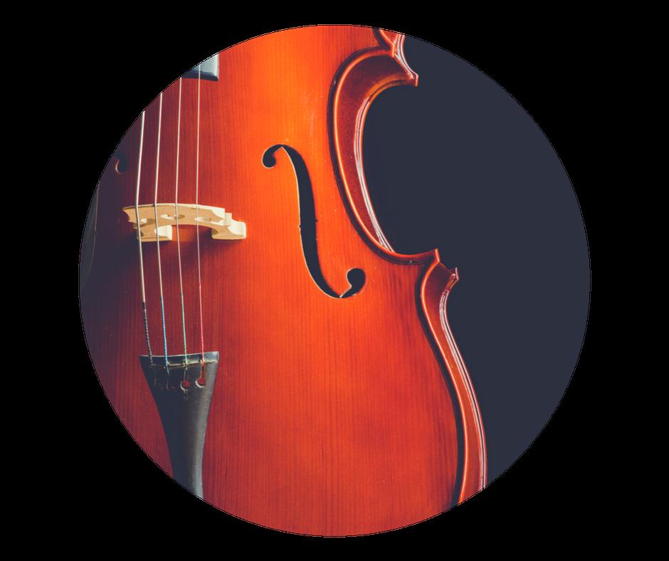 l.d. cello beyond practicing student