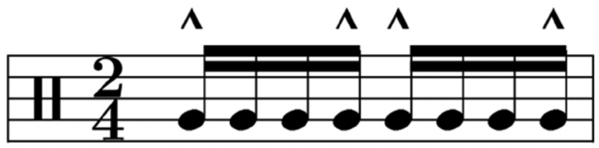 Musical-notation-of-the-basic-samba-rhythm.png