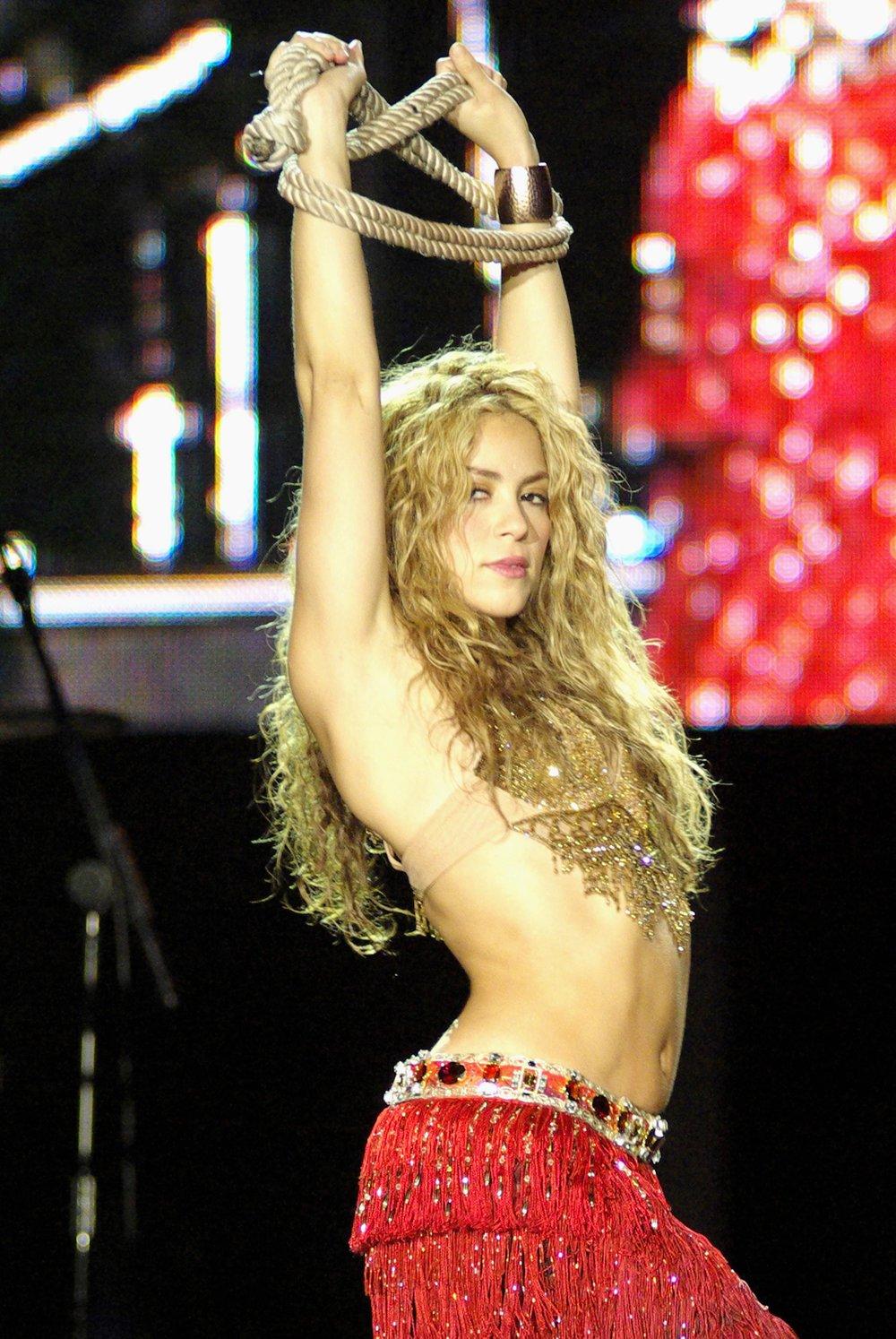 Shakira_Rio_02.jpg