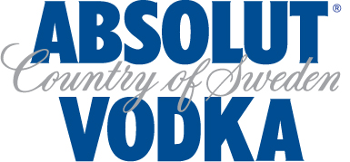 Absolut Vodka Logo 2 color.jpg