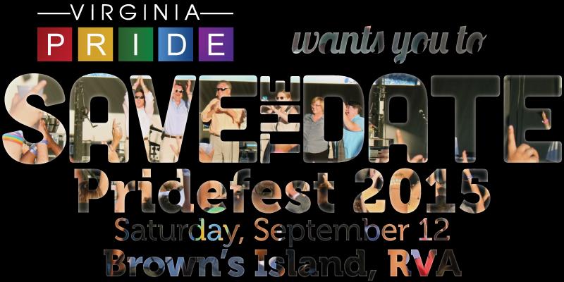 SaveTheDate_VA-Pride-5.png