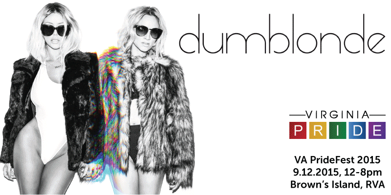 Dumblonde-1-w.png