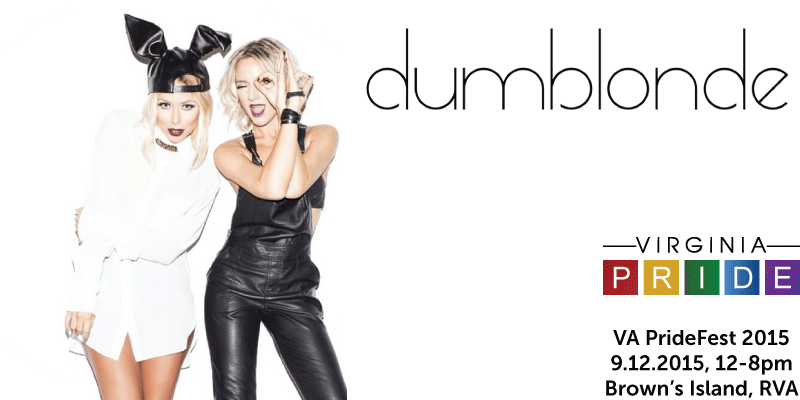 Dumblonde-5w.png