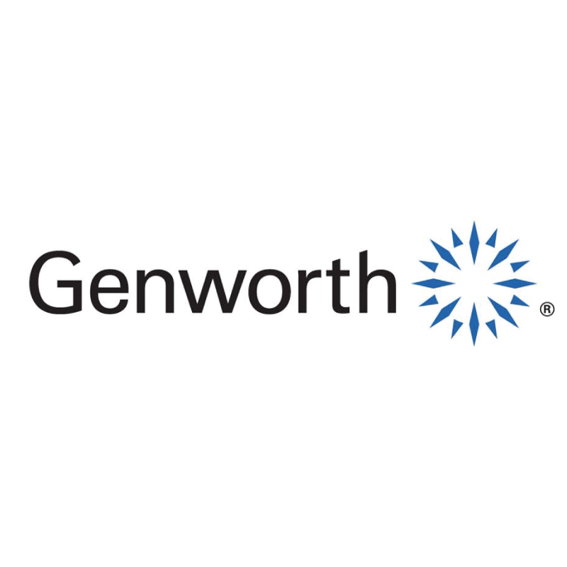 Gold Sponsor - Genworth