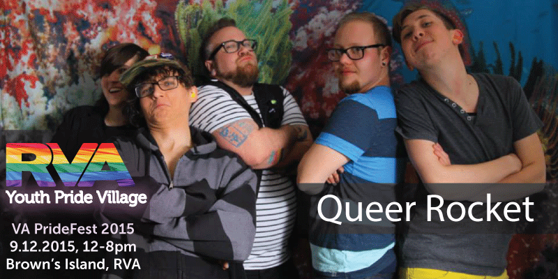 QueerRocket1.png