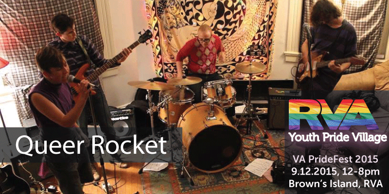 QueerRocket2.png