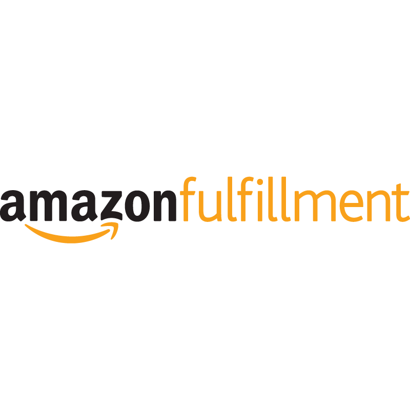 Gold---Amazon.png