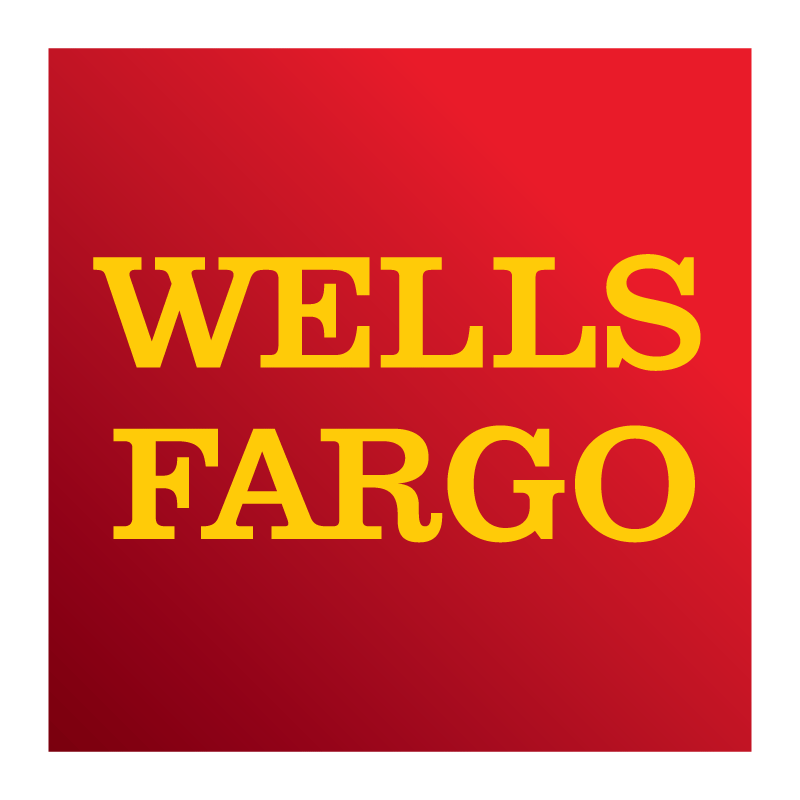 Gold---WellsFargo.png