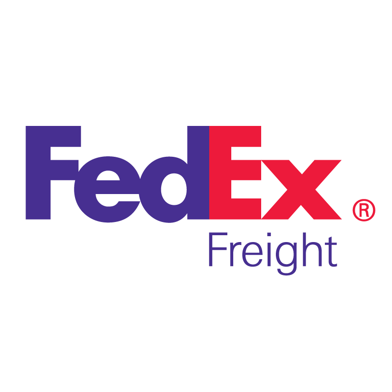 Partner---FedEx.png