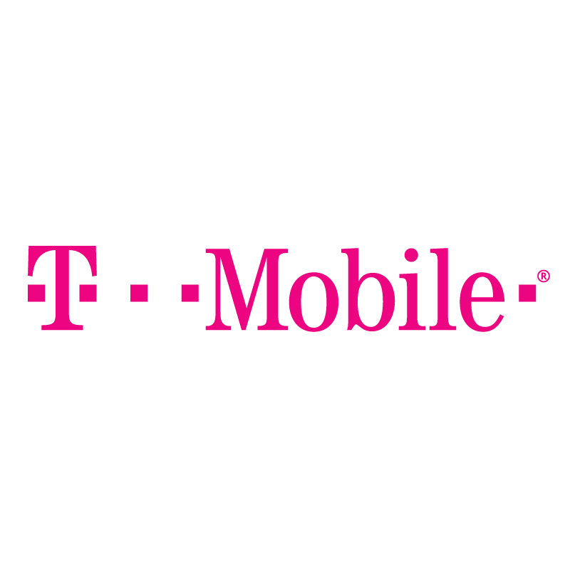 Partner---T-Mobile.png