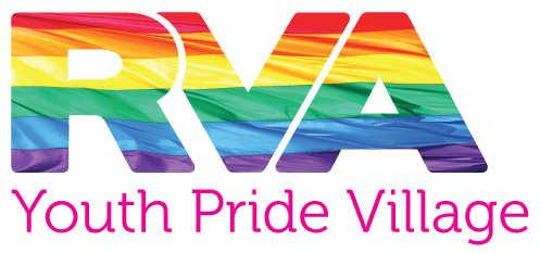 rva-youth-pride-logo-2015-transparent.png