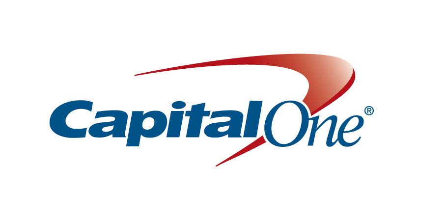 Capital One logo JPEG (PRESENTING).jpg