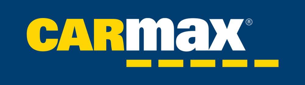 CarMax Logo_BlueBox_CMYK (PLATINUM).png
