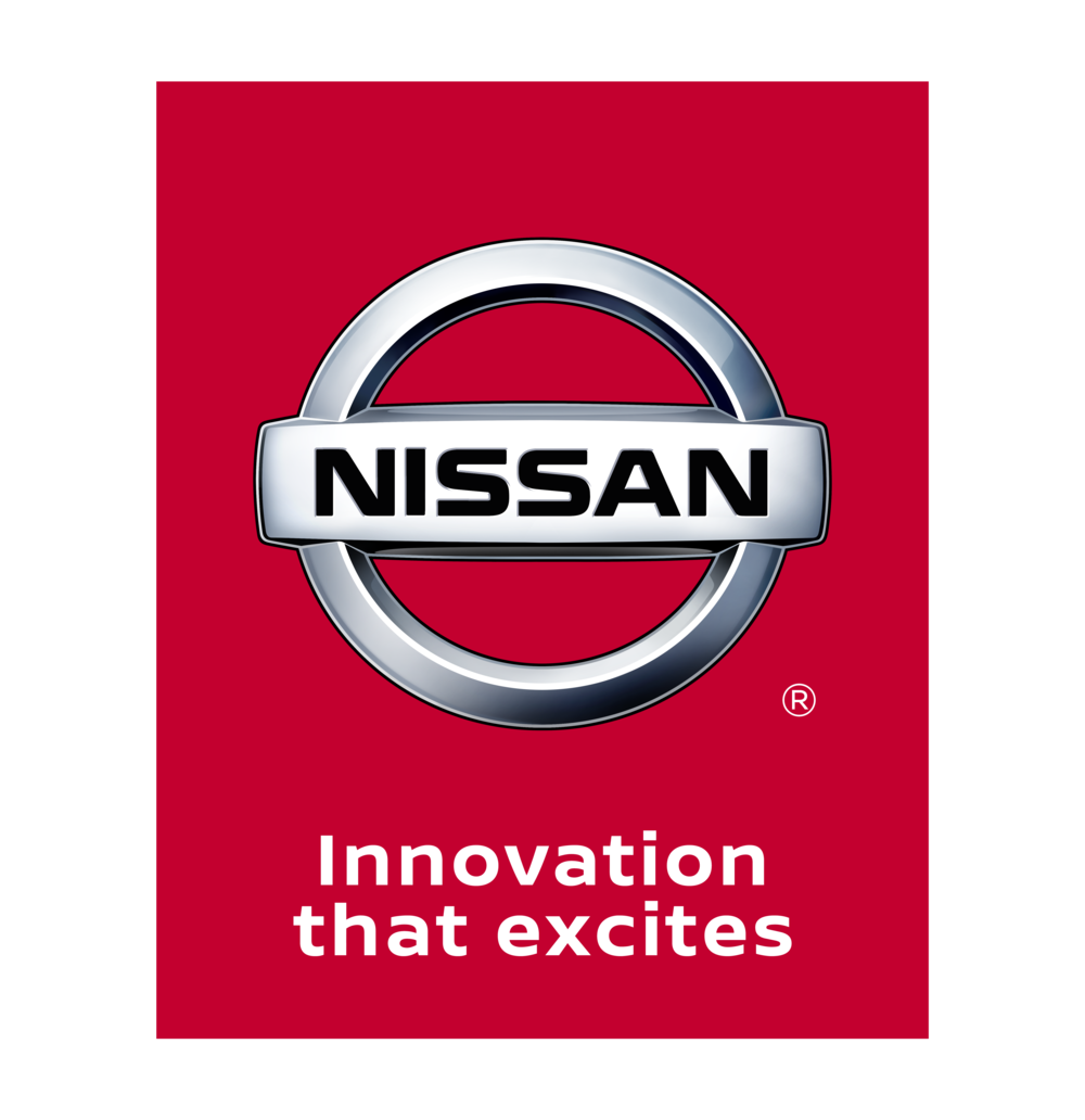 Nissan PNG (PLATINUM the Nissan Partners of Progress Main Stage).png