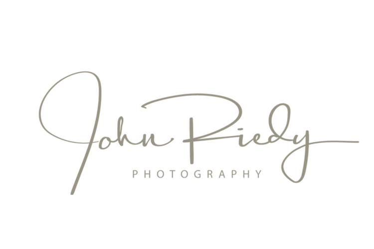 John Riedy Photography