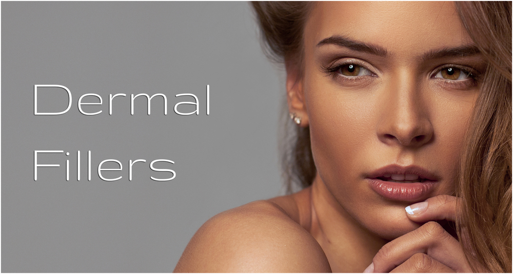 Dermal Fillers New York Queens.jpg