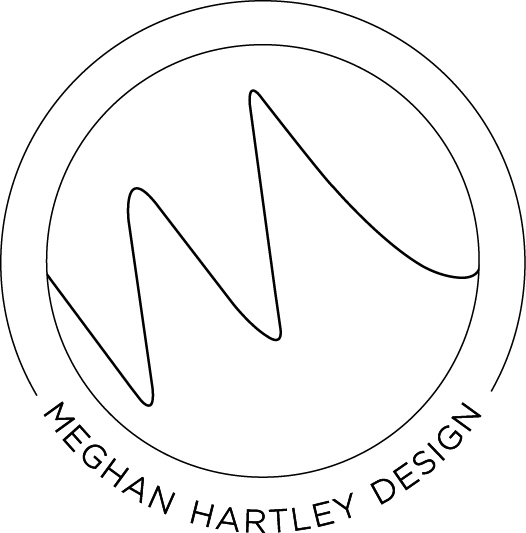 Meghan Hartley Design