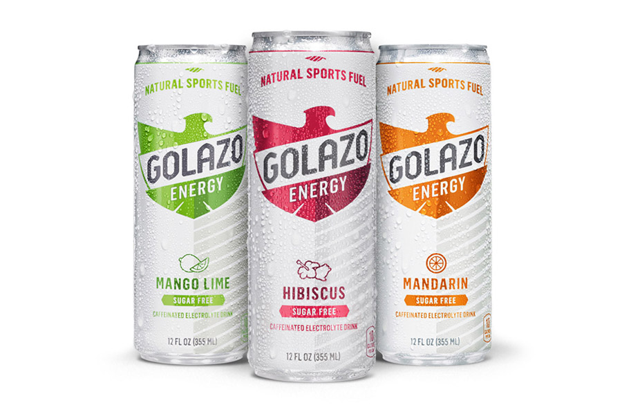 golazo_energy_sf.jpg