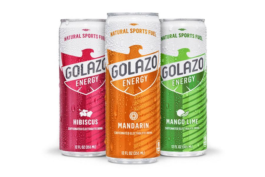 golazo_energy.jpg