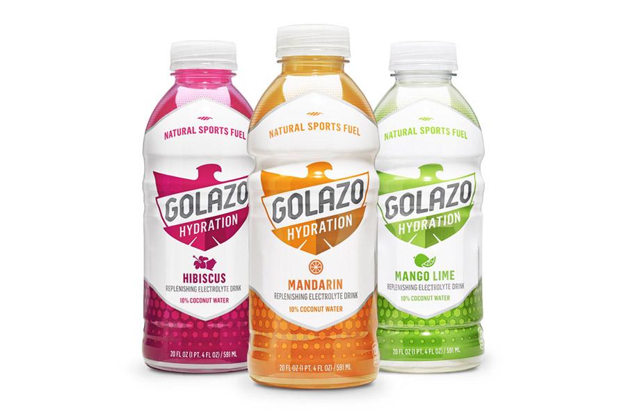 golazo_hydration.jpg
