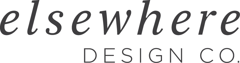 Elsewhere Design Co.