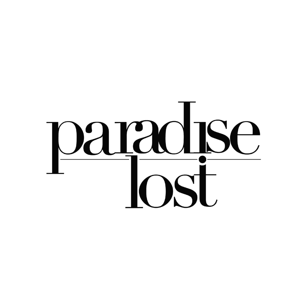 ParadiseLostLogo