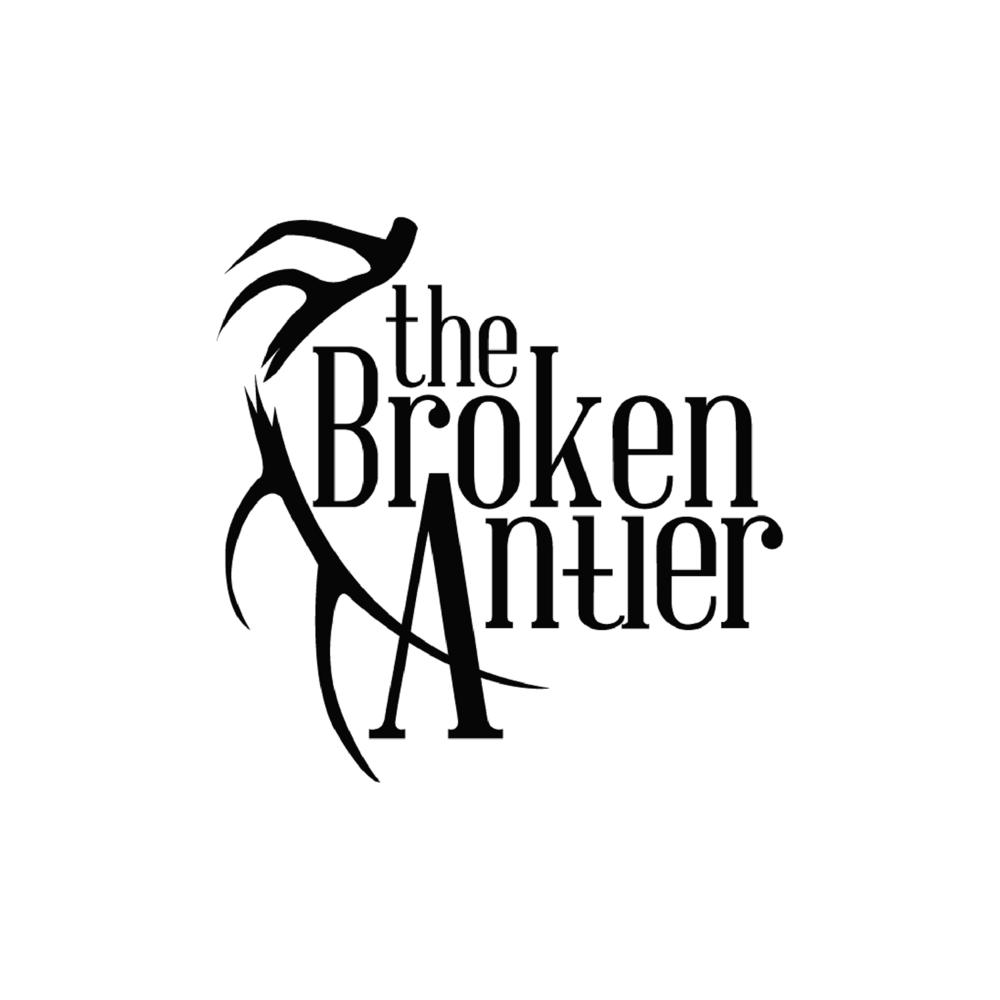 BrokenAntler-01.png