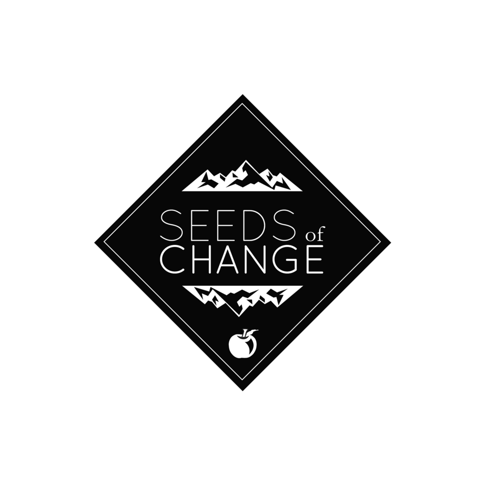 SeedsOfChange-01.png