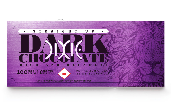 Dixie-DarkChocolate.jpg