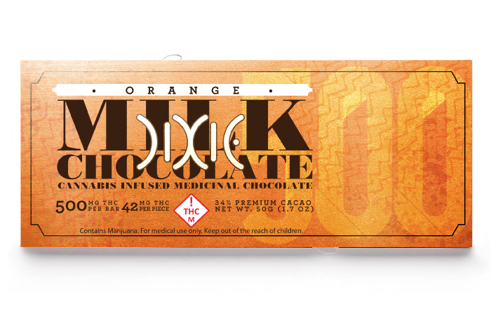 Milk-DarkChocolate-500.jpg