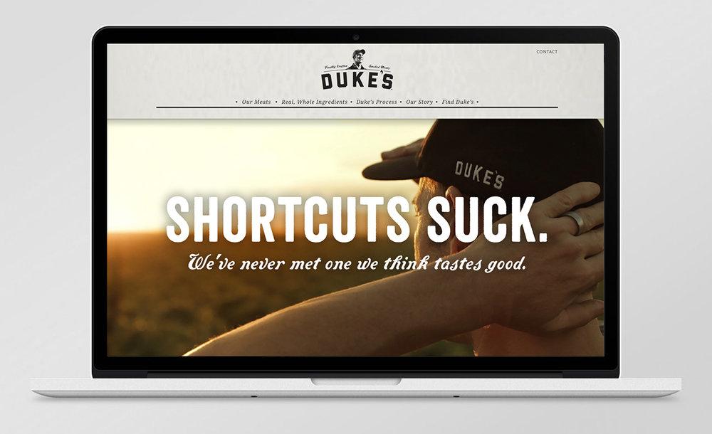 dukes-01.jpg